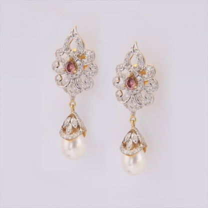earings_three_1_20130914_1401996950.png