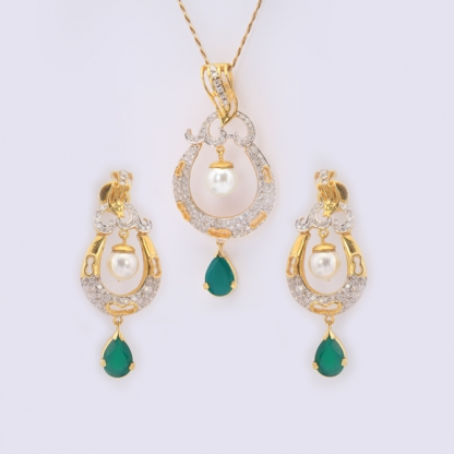pendant_sets_three_1_20130914_1427246667.png