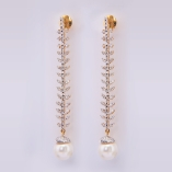 earings_two_1_20130914_1698598256.png