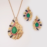 pendant_sets_two_1_20130914_1957311007.png