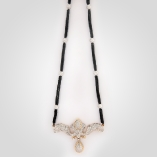 necklaces_02_1_20130914_1250782659.png