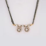 necklaces_03_1_20130914_1209573599.png