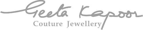 Diamond and Couture Jewellery Manufacturers in India